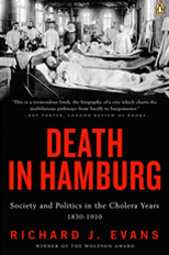 death-in-hamburg