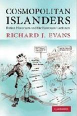 _cosmopolitan-islanders