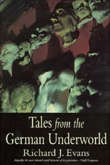 tales-from-the-german-underworld