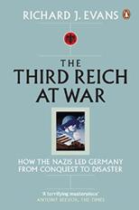the-third-reich-at-war