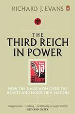 the-third-reich-in-power