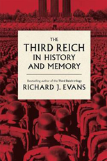 the-third-reich-in-history