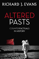 altered-pasts-book-jacket
