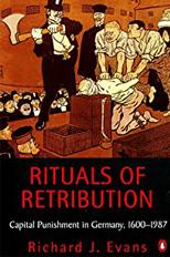 rituals-of-retribution